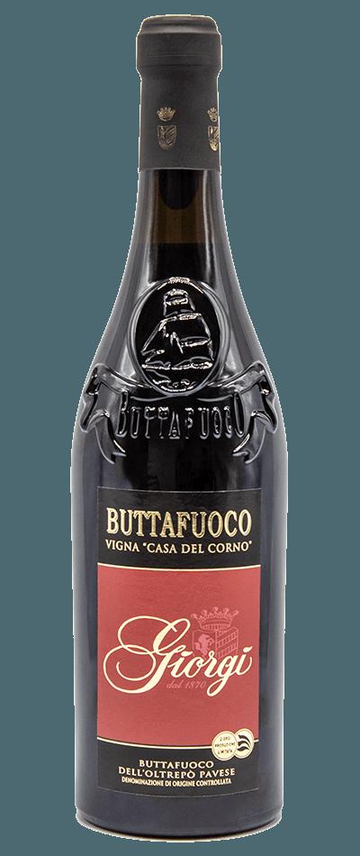 BottiglieButtafuoco Giugno2018 009 Home