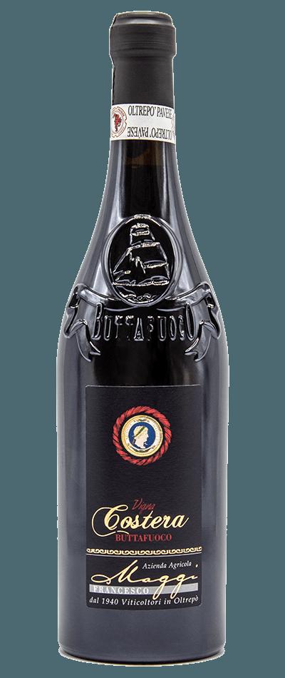 BottiglieButtafuoco Giugno2018 014 Home