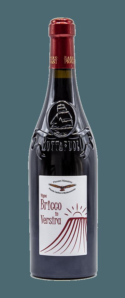 BottiglieButtafuoco Giugno2018 043 Home