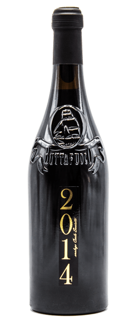 BottiglieButtafuoco Giugno2018 089 e1561638884791 I Vignaioli del Buttafuoco Storico
