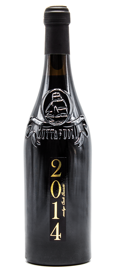 BottiglieButtafuoco Giugno2018 089 I Vignaioli del Buttafuoco Storico