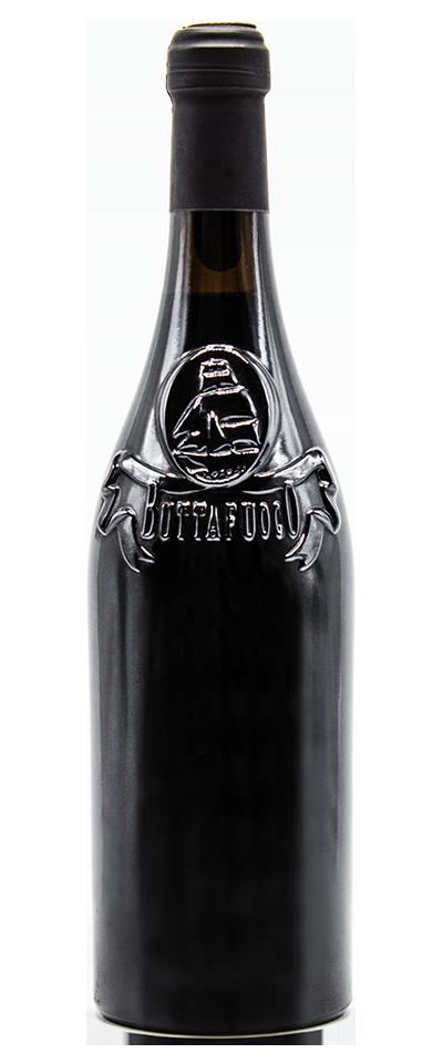 BottiglieButtafuoco Giugno2018 089 Scuropasso Home