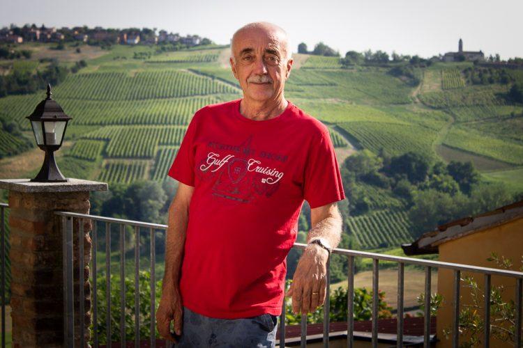ButtafuocoStorico Giugno2018 1322 e1561637587470 Azienda Agricola Poggio Rebasti