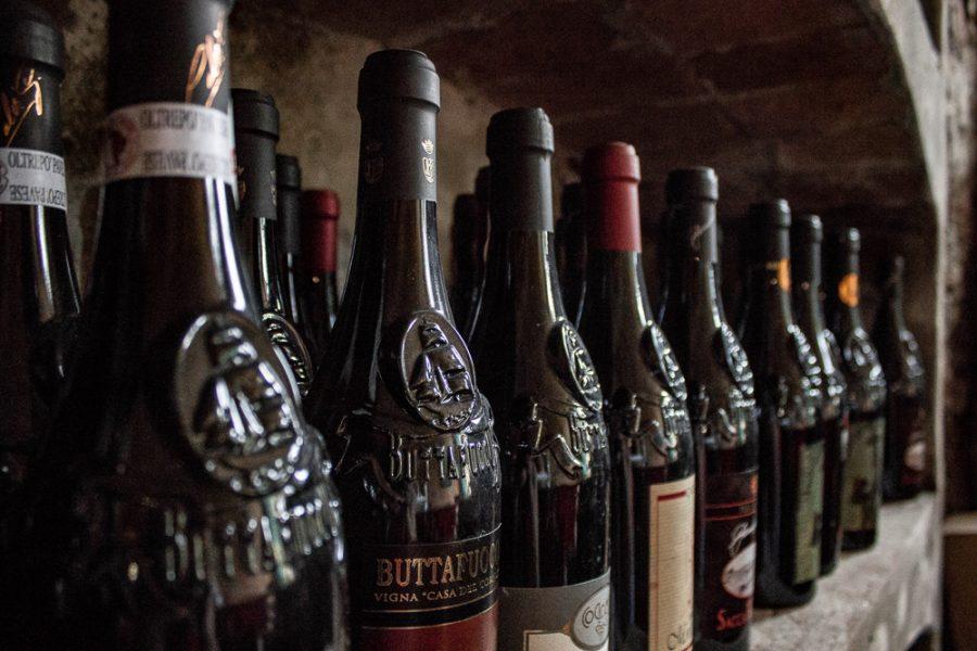 ButtafuocoStorico_bottiglie-vintage