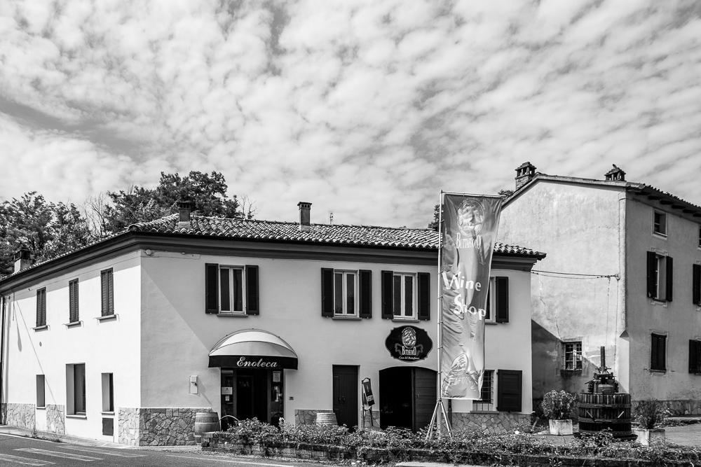 ButtafuocoStorico Giugno2018 453 Wine Shop