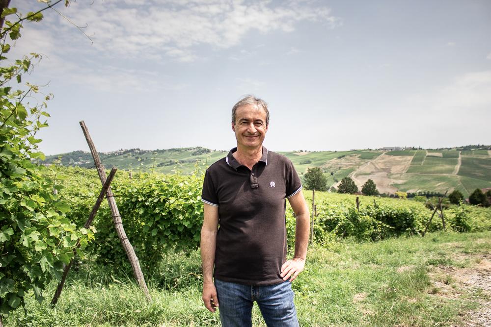 ButtafuocoStorico Giugno2018 639 Azienda Agricola Colombi Francesco