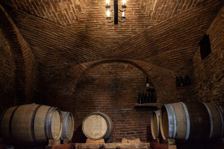 ButtafuocoStorico Giugno2018 690 e1561637703508 Azienda Agricola Piovani Massimo
