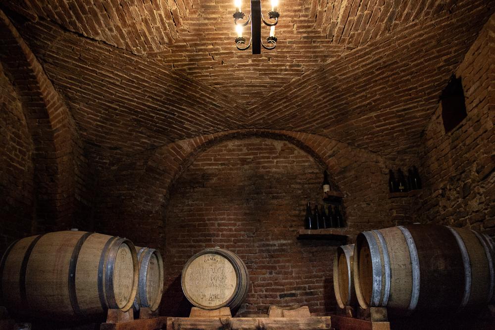 ButtafuocoStorico Giugno2018 690 Azienda Agricola Piovani Massimo