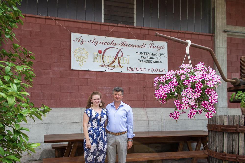 ButtafuocoStorico Giugno2018 765 Riccardi Luigis Farm