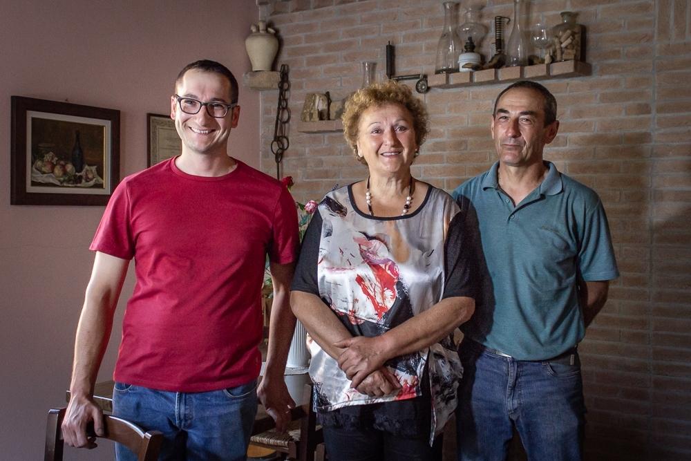 ButtafuocoStorico Giugno2018 775 Calvis Winery Company