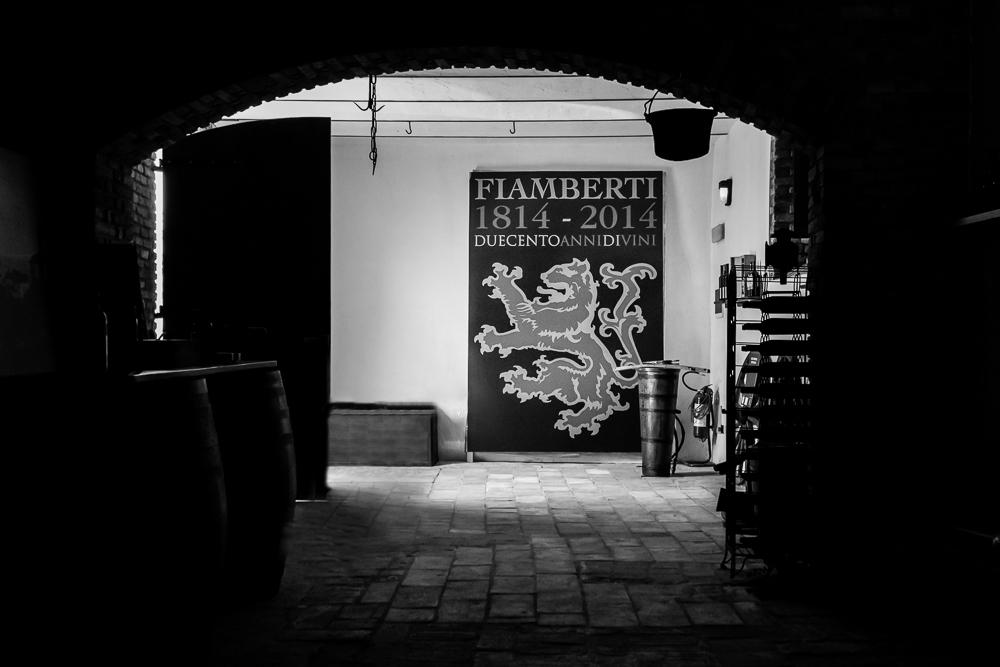 ButtafuocoStorico Giugno2018 210 Fiamberti Giulios Farm
