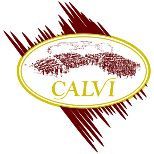 CalviLOgo e1561702259933 Winemakers