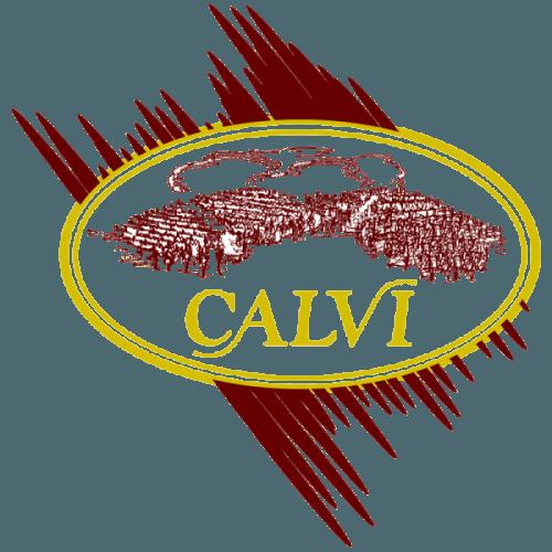CalviLOgo e1561702259933 Winemakers