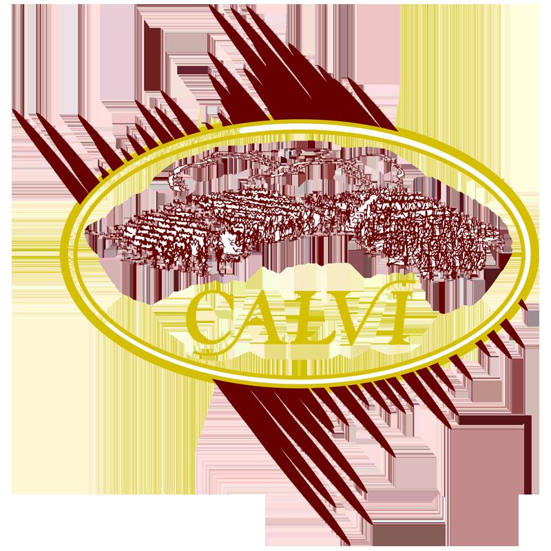 CalviLOgo Produttori