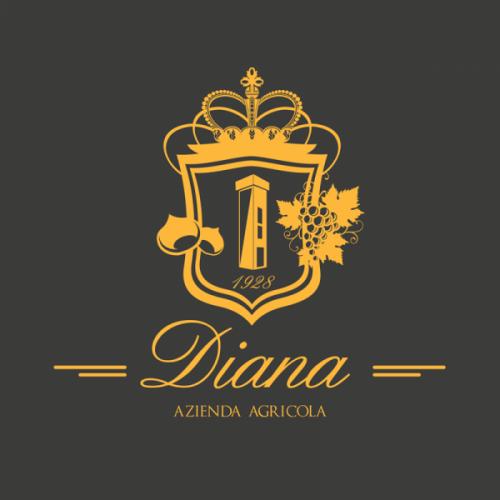 DianaLogo e1561702273855 Winemakers
