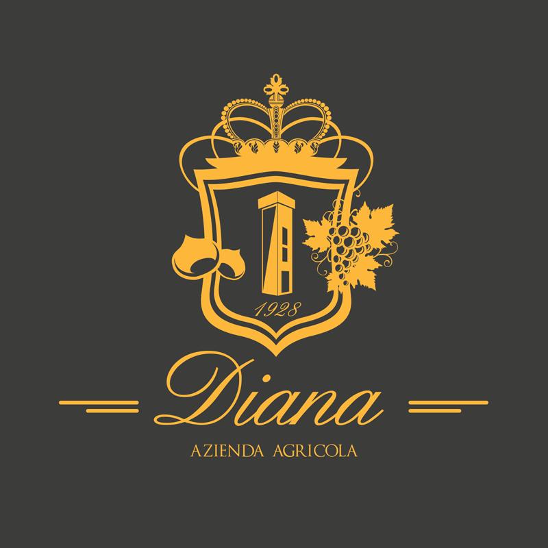 DianaLogo Produttori