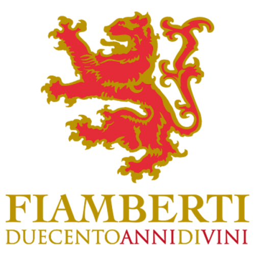 FiambertiLogo e1561702266778 Winemakers