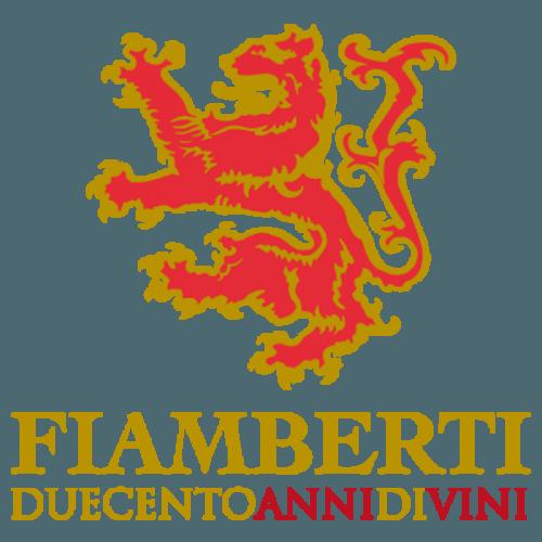 FiambertiLogo e1561702266778 Winemakers