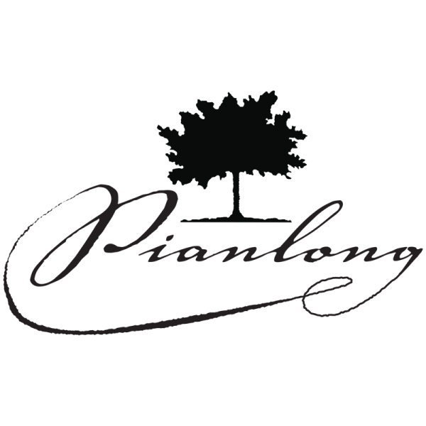 MoscarinoScuropassoLogo e1561637922453 Winemakers