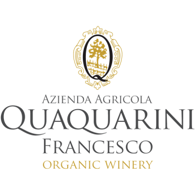 QuaquariniLogo e1561702357678 Winemakers
