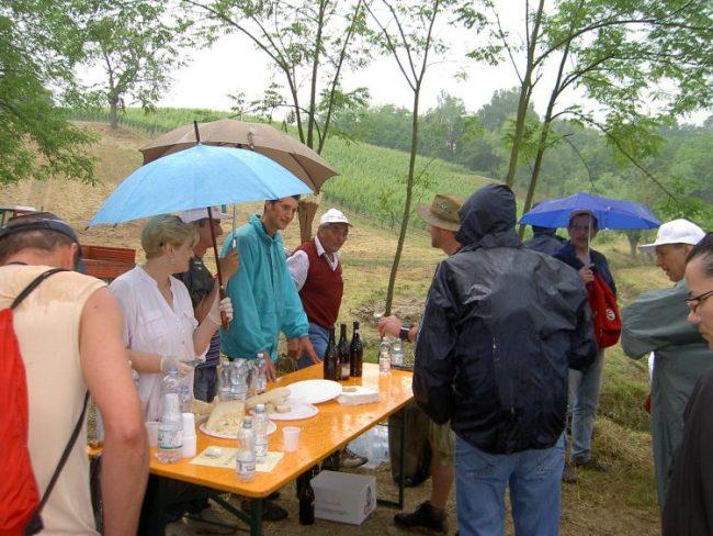 scollinando2013 052 e1561701771859 Scollinando tra le vigne del Buttafuoco Storico 2017