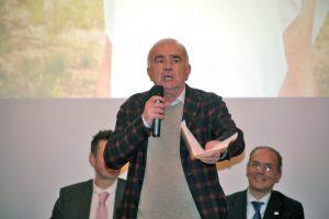 IMG 8153 300x200 Il Buttafuoco Storico al Castello Sforzesco di Milano