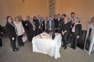 IMG 8296 300x200 Il Buttafuoco Storico al Castello Sforzesco di Milano