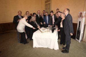 IMG 8302 300x200 Il Buttafuoco Storico al Castello Sforzesco di Milano