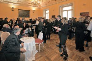 IMG 8309 300x200 Il Buttafuoco Storico al Castello Sforzesco di Milano