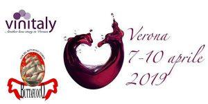 Vinitaly 2019 Verona espositori orari e biglietti omaggio. La guida 300x150 Vinitaly 2019