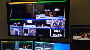 %name 25 anni di Buttafuoco Storico diretta su Milano Pavia TV