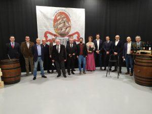IMG 20210209 210004 300x225 25 anni di Buttafuoco Storico diretta su Milano Pavia TV